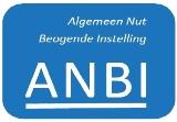 JWS ANBI logo klein
