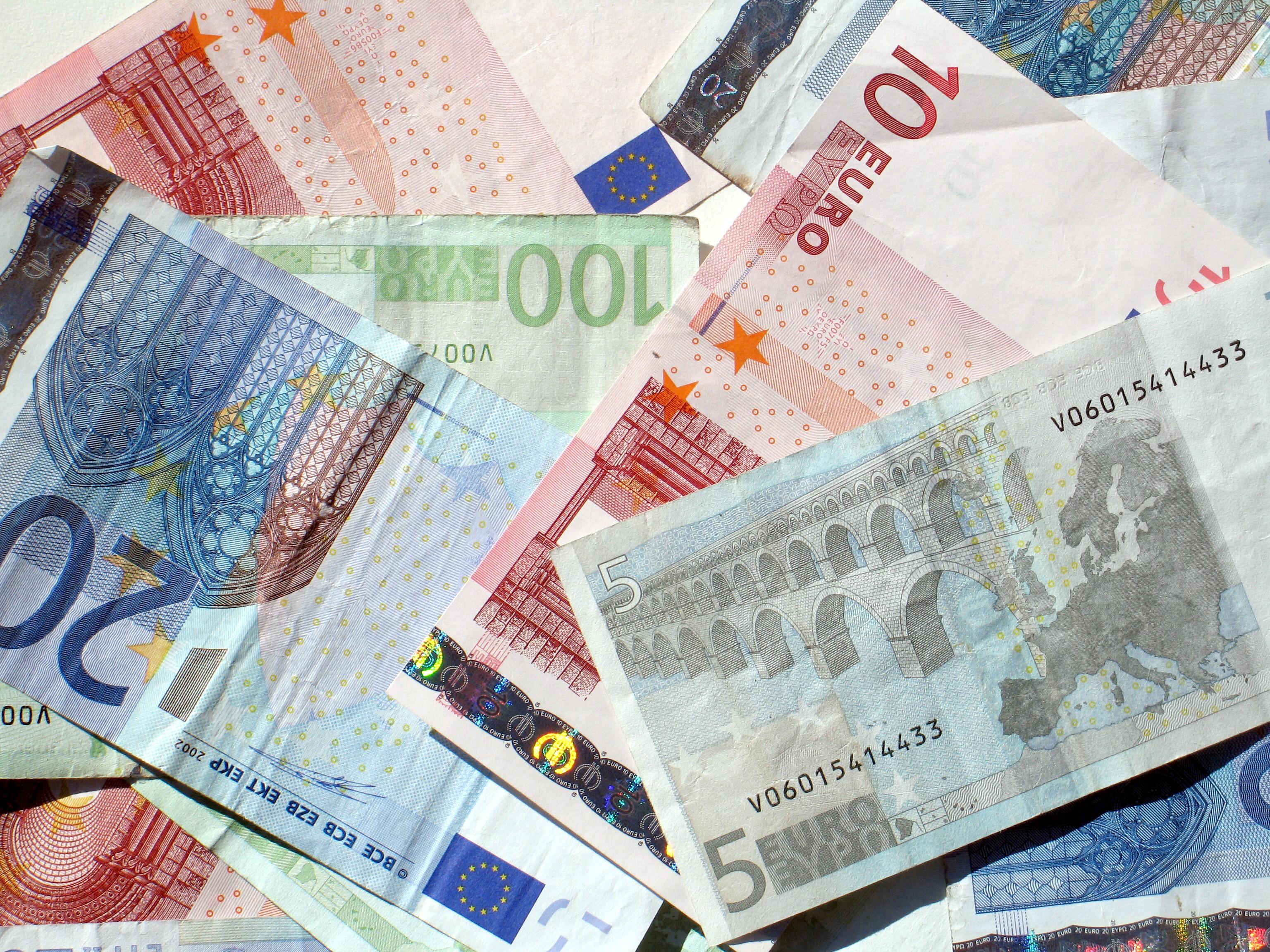 geld3