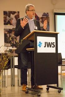 Wim Thijs