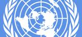 VN logo kleinst