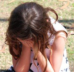 huilend kind 2 klein