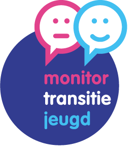 Monitor-Transitie-Jeugd-logo