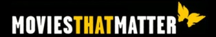 logo_mtm klein