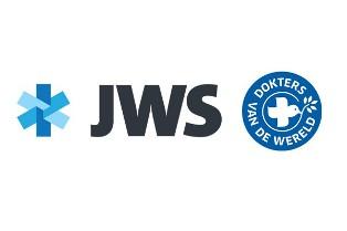 Logo-JWS-DvdW-600x400 klein