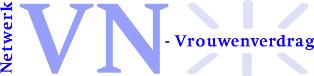 netwerk-vn-vrouwenverdrag-logo-650-klein