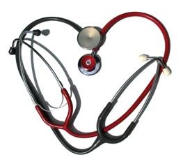 twee-stethoscopen-klein